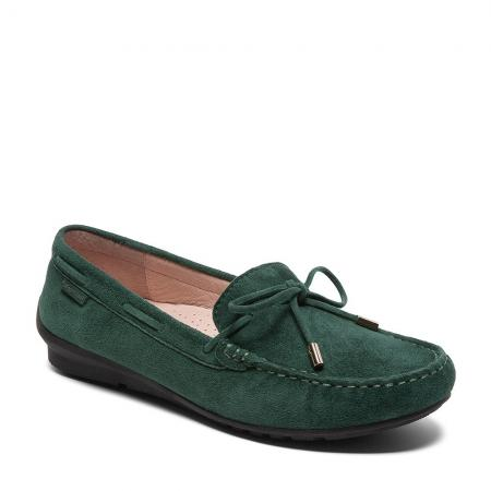 GESBET LOAFER