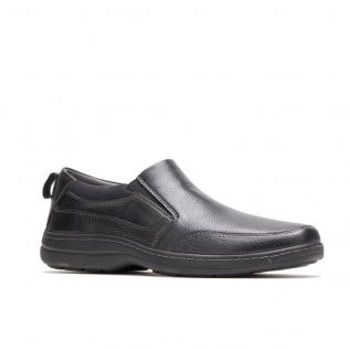 Elkhound MT Slip On