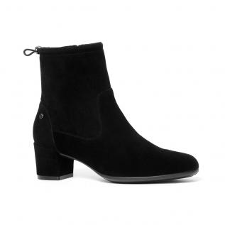 Xer Stretch Boot