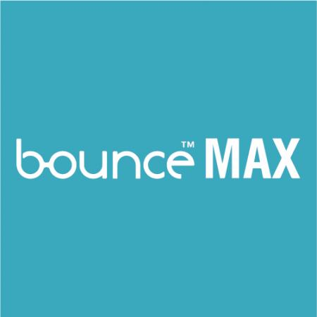 Bounce™Max
