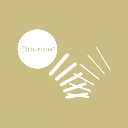 Bounce<sup>®</sup>